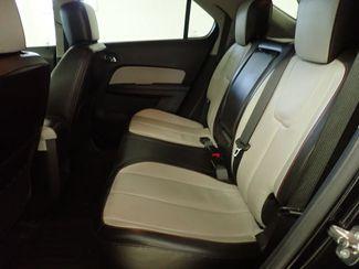 2011 Chevrolet Equinox LT w/2LT Lincoln, Nebraska 3