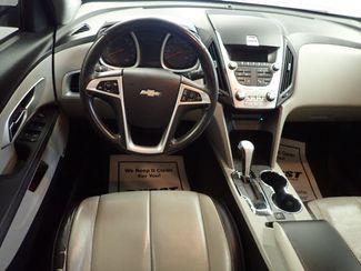 2011 Chevrolet Equinox LT w/2LT Lincoln, Nebraska 4