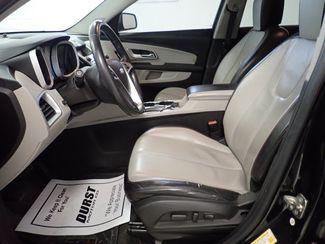 2011 Chevrolet Equinox LT w/2LT Lincoln, Nebraska 5