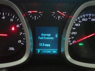 2011 Chevrolet Equinox LT w/2LT Lincoln, Nebraska 7