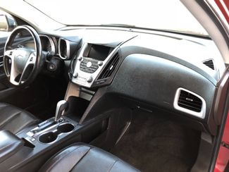 2011 Chevrolet Equinox LTZ LINDON, UT 12