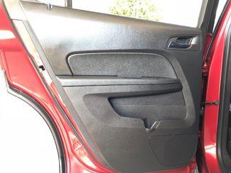 2011 Chevrolet Equinox LTZ LINDON, UT 13