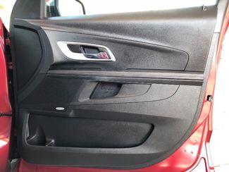 2011 Chevrolet Equinox LTZ LINDON, UT 15