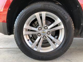 2011 Chevrolet Equinox LTZ LINDON, UT 20