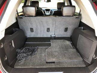 2011 Chevrolet Equinox LTZ LINDON, UT 21