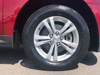 2011 Chevrolet Equinox LTZ LINDON, UT 4