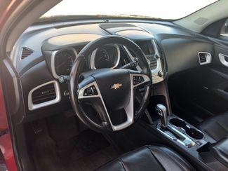 2011 Chevrolet Equinox LTZ LINDON, UT 6