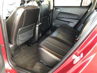 2011 Chevrolet Equinox LTZ LINDON, UT 8