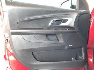 2011 Chevrolet Equinox LTZ LINDON, UT 9