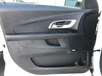 2011 Chevrolet Equinox LT w/1LT LINDON, UT 14