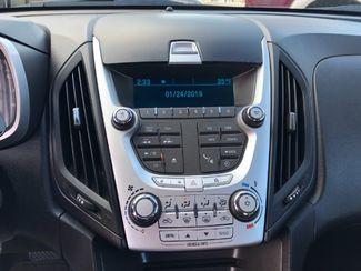 2011 Chevrolet Equinox LT w/1LT LINDON, UT 18