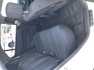 2011 Chevrolet Equinox LT w/1LT LINDON, UT 23
