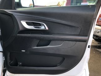 2011 Chevrolet Equinox LT w/1LT LINDON, UT 25
