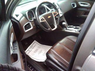 2011 Chevrolet Equinox LT w/2LT LINDON, UT 3