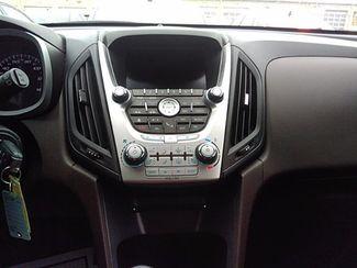 2011 Chevrolet Equinox LT w/2LT LINDON, UT 4