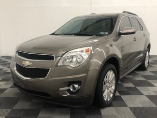 2011 Chevrolet Equinox LT w/2LT in Lindon, UT 84042
