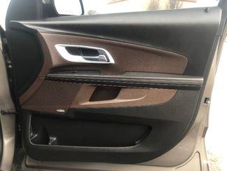 2011 Chevrolet Equinox LT w/2LT LINDON, UT 28