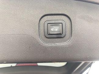 2011 Chevrolet Equinox LT w/2LT LINDON, UT 34