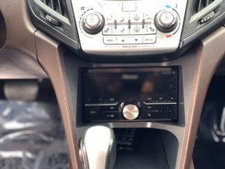 2011 Chevrolet Equinox LT w/2LT LINDON, UT 37