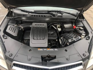 2011 Chevrolet Equinox LT w/2LT LINDON, UT 39