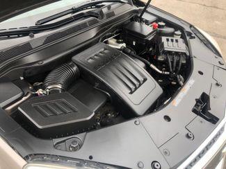 2011 Chevrolet Equinox LT w/2LT LINDON, UT 41