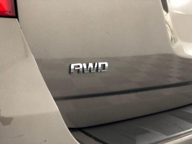 2011 Chevrolet Equinox LT w/2LT LINDON, UT 9