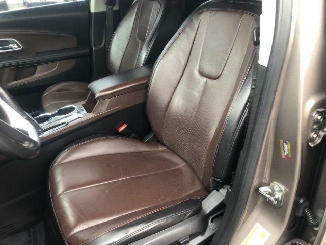2011 Chevrolet Equinox LT w/2LT LINDON, UT 14