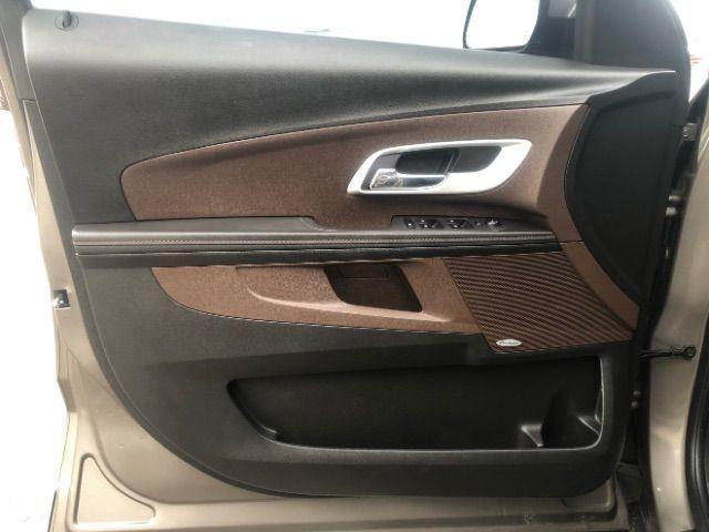 2011 Chevrolet Equinox LT w/2LT LINDON, UT 16