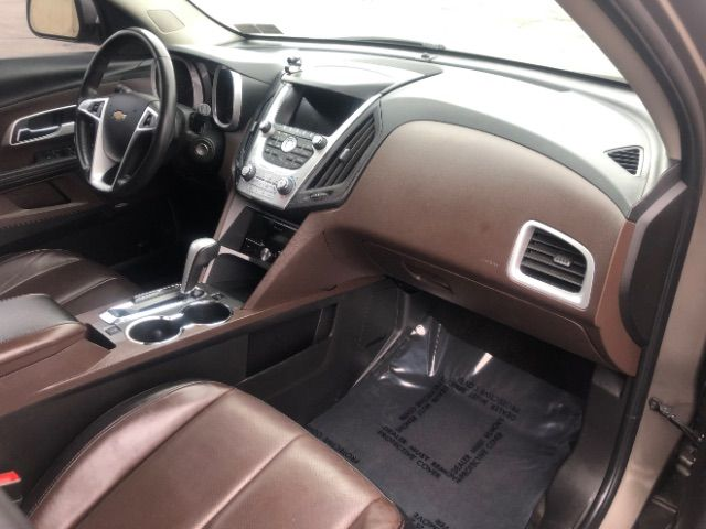 2011 Chevrolet Equinox LT w/2LT LINDON, UT 23