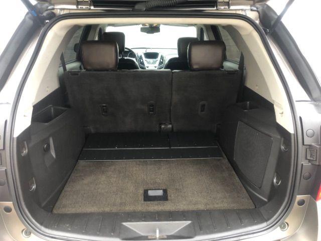 2011 Chevrolet Equinox LT w/2LT LINDON, UT 30