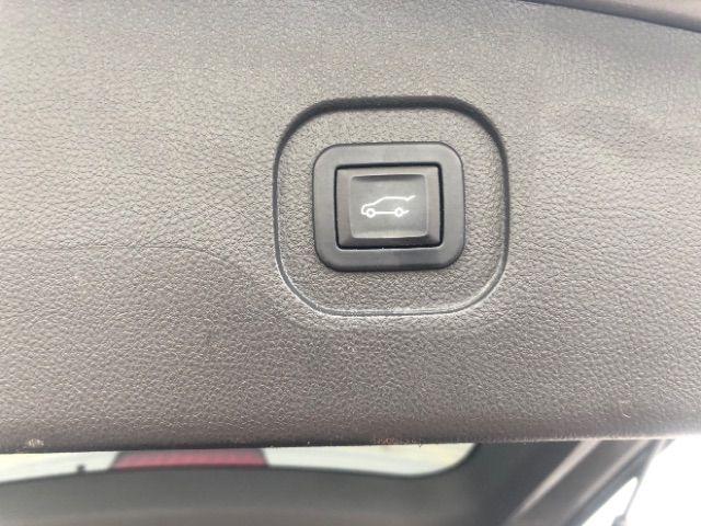 2011 Chevrolet Equinox LT w/2LT LINDON, UT 32