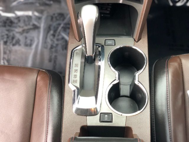 2011 Chevrolet Equinox LT w/2LT LINDON, UT 36