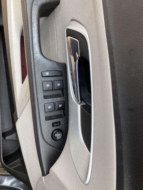 2011 Chevrolet Equinox LS in Medina, OHIO 44256