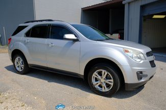 2011 Chevrolet Equinox LT w/1LT in Memphis, Tennessee 38115