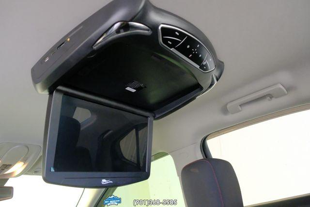 2011 Chevrolet Equinox LT w/1LT in Memphis, Tennessee 38115