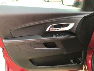2011 Chevrolet Equinox LT  city Wisconsin  Millennium Motor Sales  in , Wisconsin
