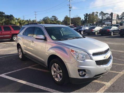 2011 Chevrolet Equinox LT w/2LT | Myrtle Beach, South Carolina | Hudson Auto Sales in Myrtle Beach, South Carolina