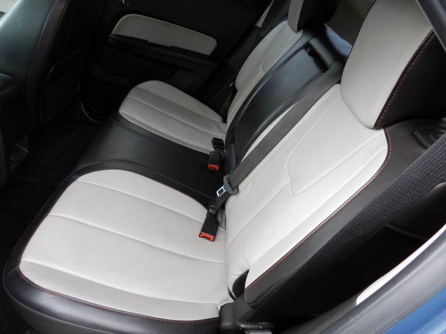 2011 Chevrolet Equinox LT w/2LT in Nashville, Tennessee 37211