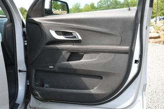 2011 Chevrolet Equinox LT Naugatuck, Connecticut 10