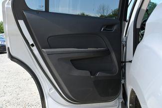 2011 Chevrolet Equinox LT Naugatuck, Connecticut 13