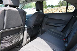 2011 Chevrolet Equinox LT Naugatuck, Connecticut 14