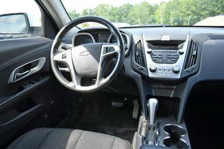 2011 Chevrolet Equinox LT Naugatuck, Connecticut 16