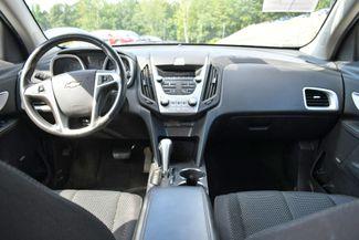 2011 Chevrolet Equinox LT Naugatuck, Connecticut 17