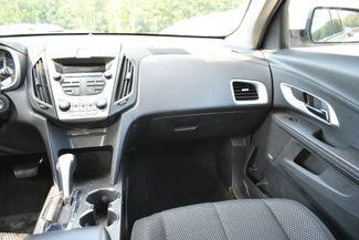 2011 Chevrolet Equinox LT Naugatuck, Connecticut 18