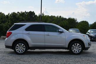 2011 Chevrolet Equinox LT Naugatuck, Connecticut 5