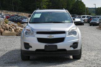 2011 Chevrolet Equinox LT Naugatuck, Connecticut 7