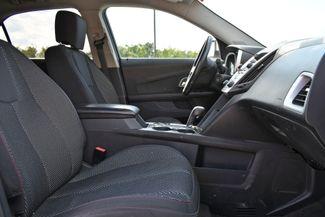 2011 Chevrolet Equinox LT Naugatuck, Connecticut 9