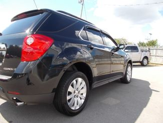 2011 Chevrolet Equinox LT w/2LT Shelbyville, TN 11