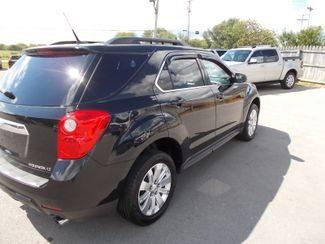 2011 Chevrolet Equinox LT w/2LT Shelbyville, TN 12