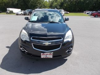 2011 Chevrolet Equinox LT w/2LT Shelbyville, TN 7